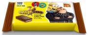 CAKE BAR CHIPICAO 64G