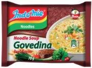 NUDLE UKUS GOVEDINE INDO SERBIA FOOD 1/1