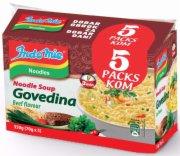 NUDLE UKUS GOVEDINE INDO SERBIA FOOD 5/1