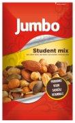 MIX STUDENT JUMBO 180G FUN&FIT