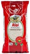 PIRINAC RIZI 1KG BENLIAN FOODS