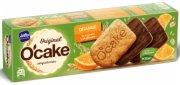 KEKS INTEG.O CAKE KAKAO & POMORANDZA 145