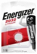 BATERIJA LITIJUM CR2032 ENERGIZER
