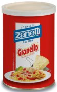 SIR GRANELLO MIX RIBANI U KONZERVI  32%M