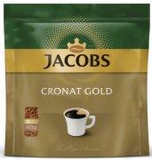 KAFA INS. CRONAT GOLD 40G JACOBS
