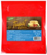 SIR TRAPIST BAS BAS 250G MLEKOPRODUKT DO