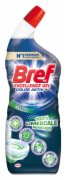 WC GEL LIME SCALE 700 ML BREF