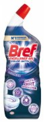 WC GEL TOTAL PROTECTION BREF 700 ML