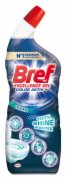 WC GEL MAX WHITE BREF 700 ML