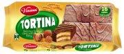 ROLAT TORTINA LESNIK 360G