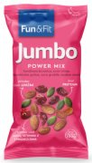 MIX POWER JUMBO 100G  FUN&FIT