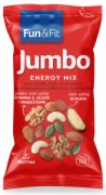 MIX ENERGY JUMBO 75G FUN&FIT