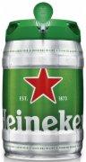 PIVO HEINEKEN 5L BURE