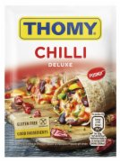 PRELIV CHILI SACHET 80G THOMY