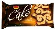 ROLAT MARBLE CAKE  400G VINICINI