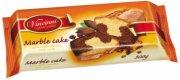 MARBLE CAKE  300G VINICINI