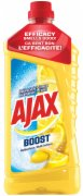 SRED. ZA POD BOOST LEMON 1L AJAX