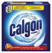 CALGON 1000G