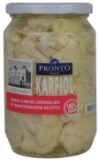 KARFIOL 720ML PRONTO