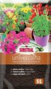 ZEMLJA UNIVERZALNA 5 L SUBSTRAL