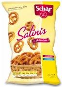 PERECE SALINIS 60G