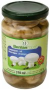SAMPINJONI CELI  340G BENLIAN FOOD