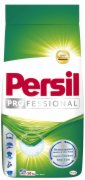DET.ZA VES POWDER REGULAR 12KG PERSIL