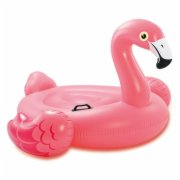 DUSEK ZA VODU FLAMINGO RIDE OD 3+