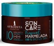 MARMELADA SUN CARE TROPICAL  200ML AFROD