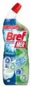 WC SANIT GEL ORANGE 700ML MER