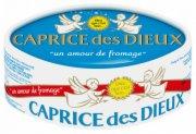 SIR CAPRICE DES DIEUX 125G
