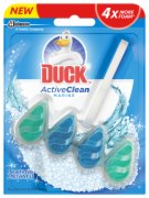 WC KORPICA ACTIVE CLEAN MARINE 41G DUCK