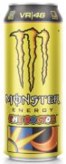 ENERG. NAPITAK MONSTER THE  DOCTOR 0,5L