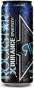 ENERG. NAPITAK ROCKSTAR XDURANCE 0.33L
