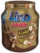 KREM LINO LADA GOLD 350G