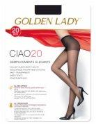 CARAPE CIAO 20D TAMNO BEZ XL5  GOLDEN LA