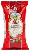 PIRINAC RIZZI 500G BENLIAN FOOD