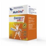 MULTIVITA ENERGY UP DIRECT 10 KESICA