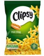 FLIPS CLIPSY HOT DOG 40G MARBO