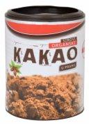 SIROVI ORGANSKI KAKAO PRAH 100G TOP FOOD
