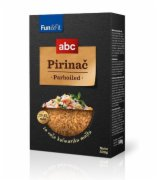 PIRINAC  PARBOILED 500G ABC