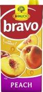 SOK BRAVO BRESKVA 2L BRIK RAUCH