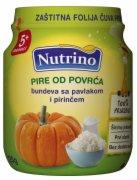 KASICA NUTRINO BUNDEVA+PAVLAKA+PIRINAC 1
