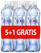 VODA AQUA GALA NEGAZIRANA 1.5  5+1 GRATI