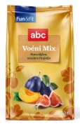 VOCNI MIX 250G FLORIDA BEL