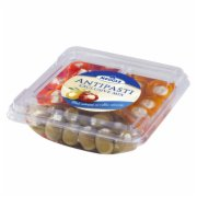 ANTIPASTI  EXCLUSIVE MIX 400G
