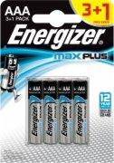 BATERIJA ENERGIZER MAX PLUS AL LR03 BL 3