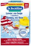 LOVAC NA BOJE 40/1 DR.BECKMANN
