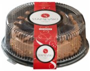 TORTA SELECTION STAMEVSKI 1KG