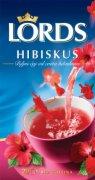 CAJ HIBISKUS 30G LORDS